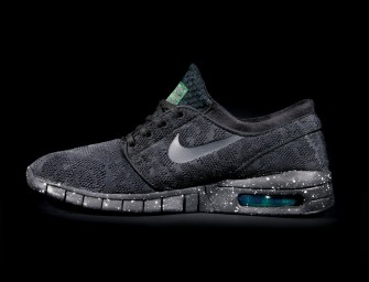 Nike SB Renewal Collection