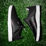 vans-lxvi-2014-spring-prime-collection-2