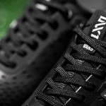 vans-lxvi-2014-spring-prime-collection-8