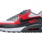 nike-2014-summer-air-max-lunar-90-c3-0-01
