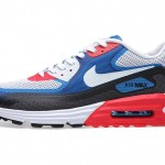 nike-2014-summer-air-max-lunar-90-c3-02